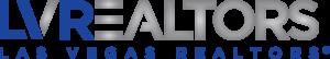 las vegas realtors logo